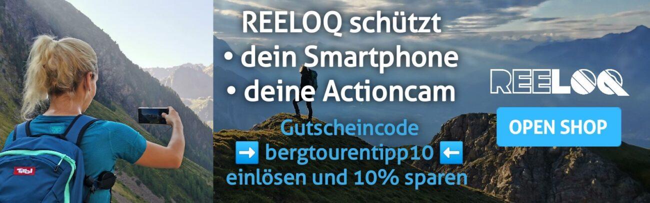 - Bergtourentipp Tirol